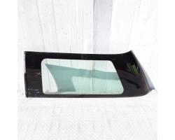 Vetro fisso posteriore SX guida MINI Cooper 1°  Serie