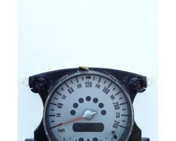 Quadro Strumenti MINI Cooper 1°  Serie