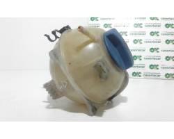 Vaschetta liquido radiatore SEAT Ibiza 4° Serie