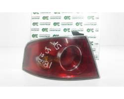 Stop fanale Posteriore sinistro lato Guida SEAT Ibiza 4° Serie