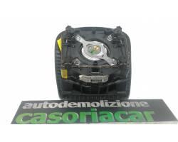 Airbag Volante CITROEN Jumper 3° Serie