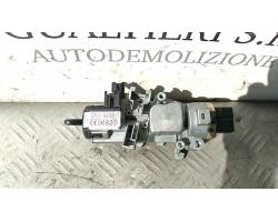 Cilindretto avviamento blocco accensione MAZDA 6 S. Wagon