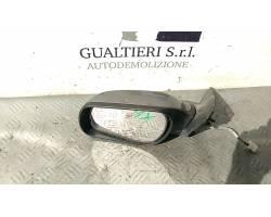 Specchietto Retrovisore Sinistro MAZDA 6 S. Wagon