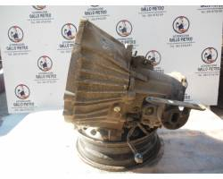 Cambio Manuale Completo FORD Ka 1° Serie