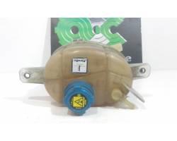 Vaschetta liquido radiatore PEUGEOT Bipper 1° Serie