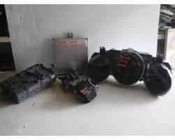 Kit centralina motore HONDA Jazz 1° Serie