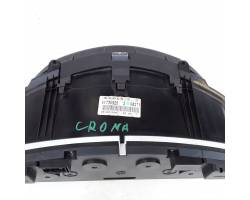Quadro Strumenti FIAT Croma 2° Serie