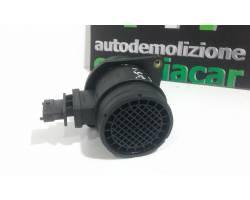 Debimetro FIAT Grande Punto 1° Serie