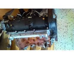 Motore Semicompleto RENAULT Clio Serie