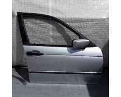 Portiera anteriore Destra BMW Serie 3 E46 Berlina