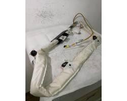 Airbag a tendina laterale passeggero CHEVROLET Captiva 1° Serie