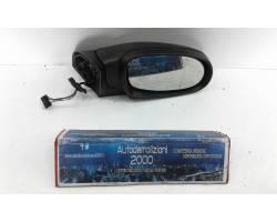 Specchietto Retrovisore Destro MERCEDES Classe A W168 2° Serie