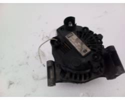 Alternatore OPEL Corsa D 3P 1° Serie