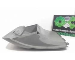 Cassetto porta oggetti CITROEN Jumper 3° Serie