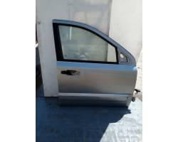 Portiera anteriore Destra KIA Sorento 1° Serie