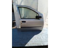 Portiera anteriore Destra FIAT Punto Berlina 5P 3° Serie