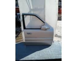 Portiera anteriore Destra TATA Safari 1°  Serie