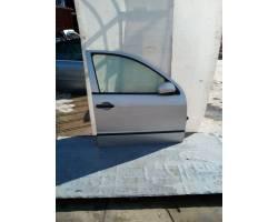 Portiera anteriore Destra SEAT Ibiza 3° Serie