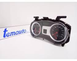 Contachilometri RENAULT Clio Serie