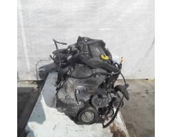 Motore Completo OPEL Combo 3° Serie