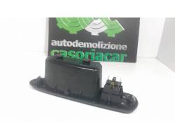 Pulsantiera Anteriore Sinistra Guida ALFA ROMEO 156 Berlina 1° Serie