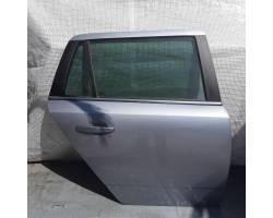 Portiera Posteriore Destra OPEL Astra H S. Wagon