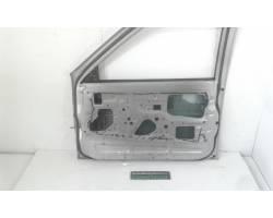 Portiera anteriore Destra GAC GONOW GX6 Serie