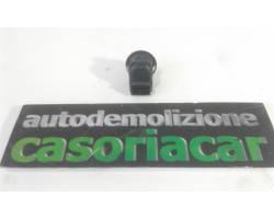 Regolatore specchietti retrovisori FORD Fiesta 4° Serie