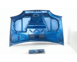 Portellone Posteriore MG MGF 1° Serie
