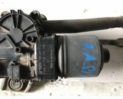 Motorino Tergicristallo Anteriore OPEL Astra H Berlina