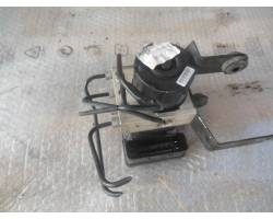 Centralina ABS FORD Focus Berlina 3° Serie