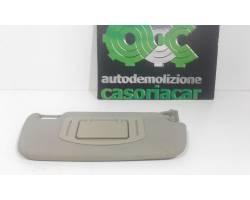 Parasole aletta Lato Passeggero SMART Forfour 1° Serie