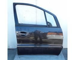 Portiera anteriore Destra MERCEDES Classe A W168 2° Serie