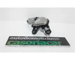 Motorino Tergicristallo Posteriore FORD Fiesta 4° Serie
