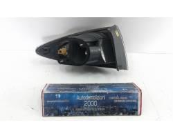 Stop fanale posteriore Destro Passeggero MAZDA 6 S. Wagon