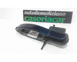 Maniglia esterna Anteriore Sinistra FORD Fiesta 4° Serie