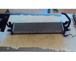 Intercooler FORD Kuga Serie