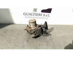 ABS FIAT Grande Punto 1° Serie