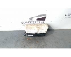 Airbag Passeggero FIAT Grande Punto 1° Serie