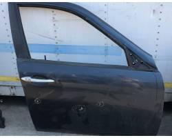 Portiera anteriore Destra ALFA ROMEO 156 Berlina 1° Serie