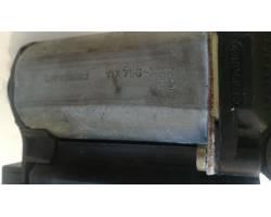 Alzacristallo elettrico ant. SX guida PEUGEOT 406 Berlina 2° Serie