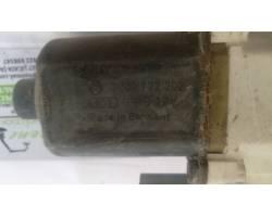 Alzacristallo elettrico ant. SX guida NISSAN Micra 5° Serie