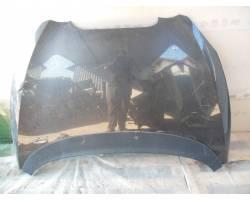 Cofano Anteriore SEAT Toledo 4° Serie