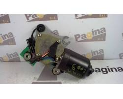 Motorino Tergicristallo Anteriore GREAT WALL MOTOR Steed 1° Serie