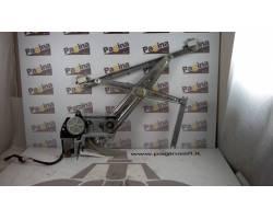 Alzacristallo elettrico ant. DX passeggero GREAT WALL MOTOR Steed 1° Serie