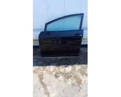 Portiera Anteriore Sinistra SEAT Leon 2° Serie