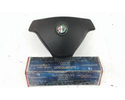 Airbag Volante ALFA ROMEO 166 1° Serie