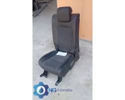 Sedile posteriore destro CHEVROLET Captiva 1° Serie
