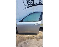 Portiera Anteriore Sinistra ALFA ROMEO 156 S. Wagon 1° Serie