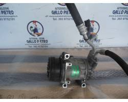 Compressore A/C RENAULT Twingo 2° Serie